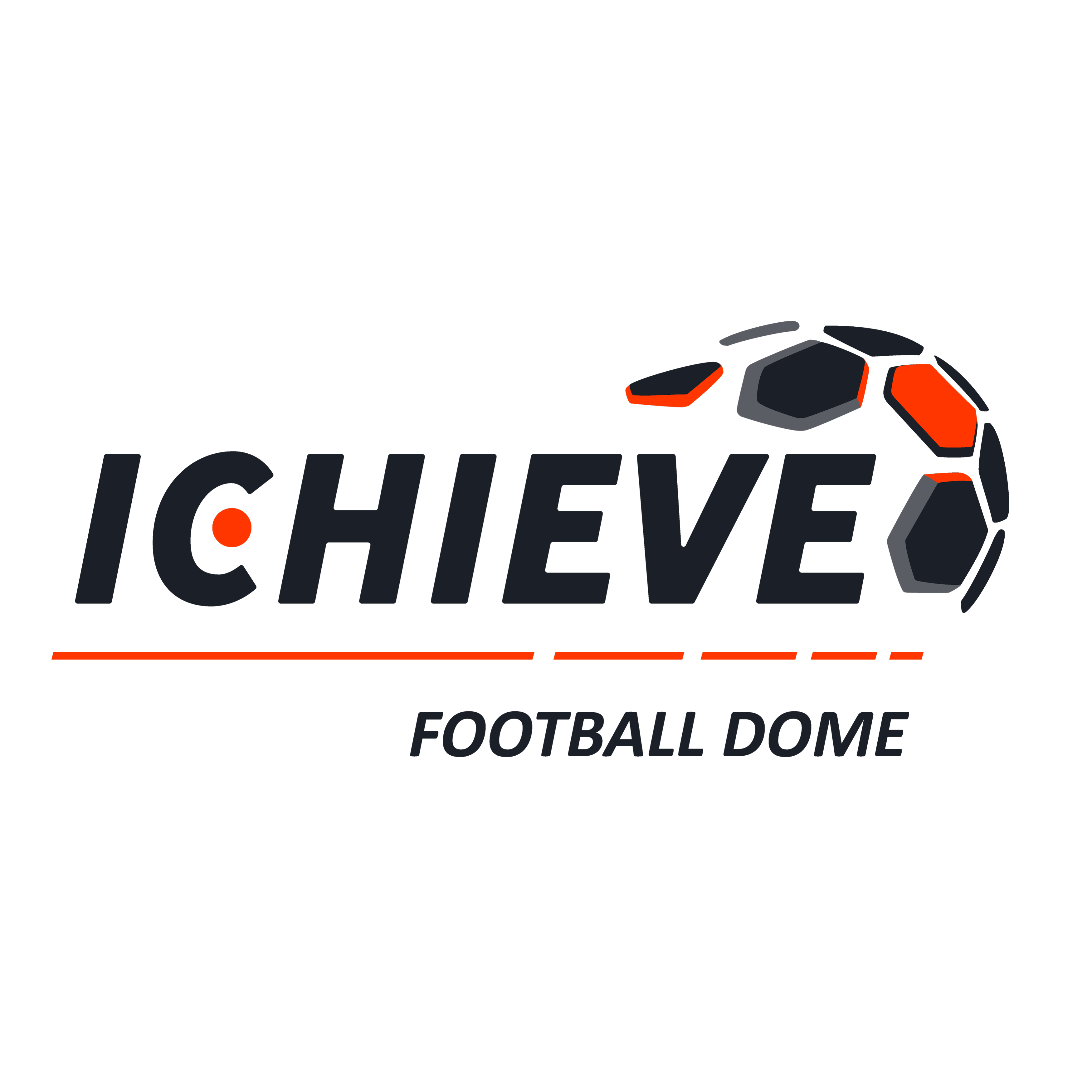 ICHIEVE-Logo-Main-DEF
